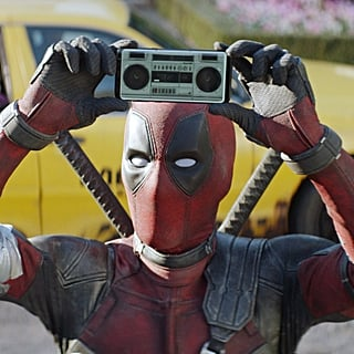 When Does Deadpool 3 Come Out?