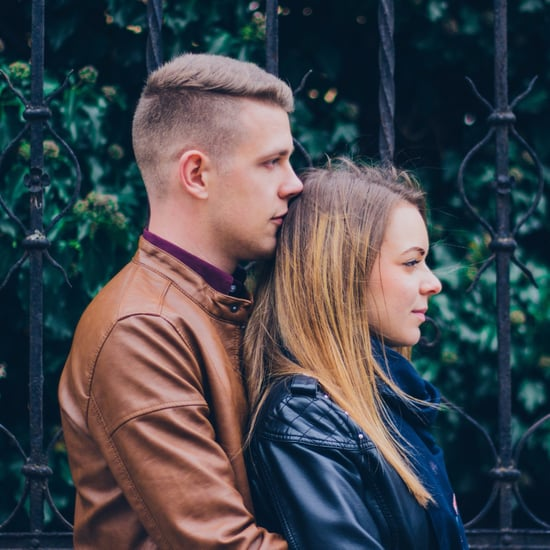 Why You Shouldn't Avoid Conflict in a Relationship