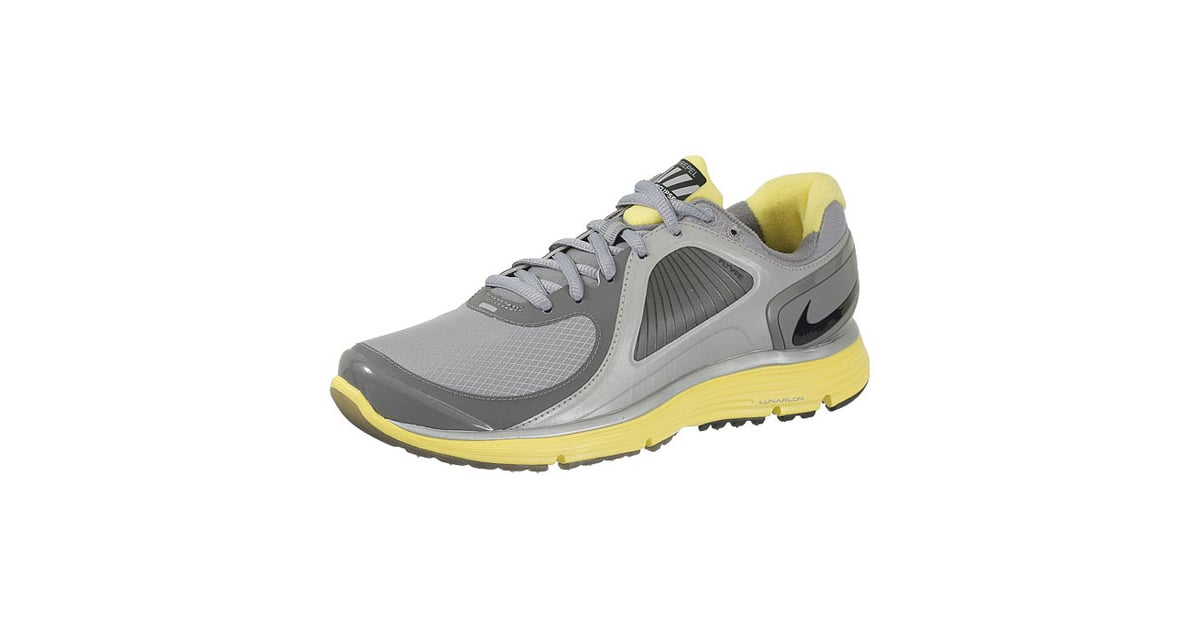 the best attitude 086d7 e5868 Review of Lunar Eclipse+ Shield by Nike   POPSUGAR Fitness