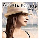"""Farolito (Little Star)"" by Gloria Estefan"