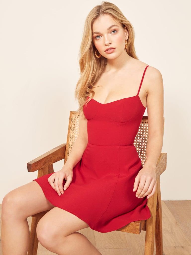 2e748a36f221 Sexy Dresses 2019