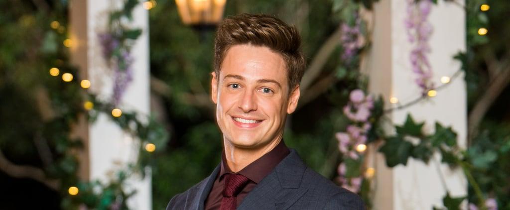 What Happened on The Bachelor Australia Last Night?