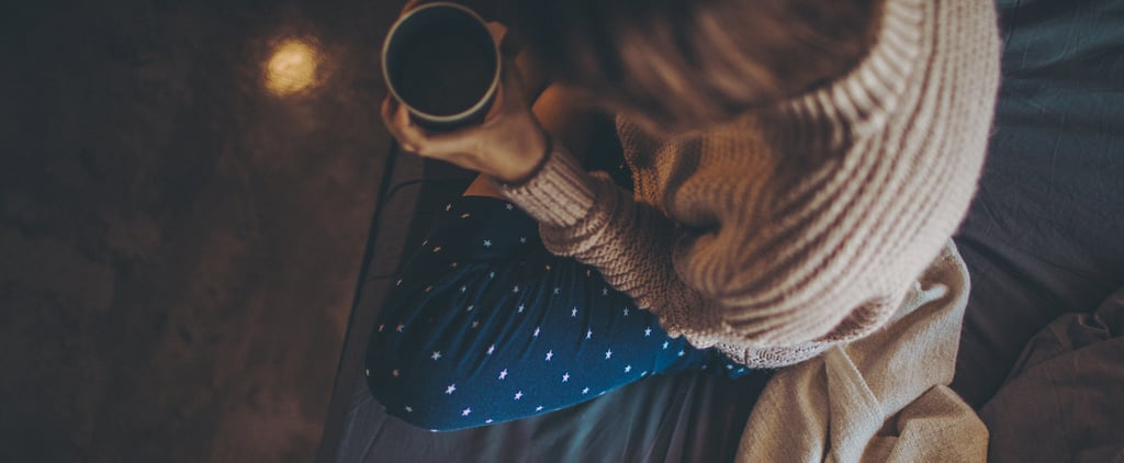Can Drinking Tea at Night Help You Sleep?