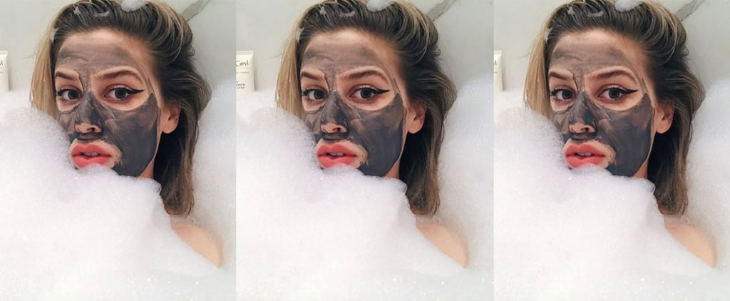 Best Beauty Products for the Bath