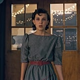 Eleven Will Likely Be Plagued by Visions, Flashbacks, and Unanswered Questions