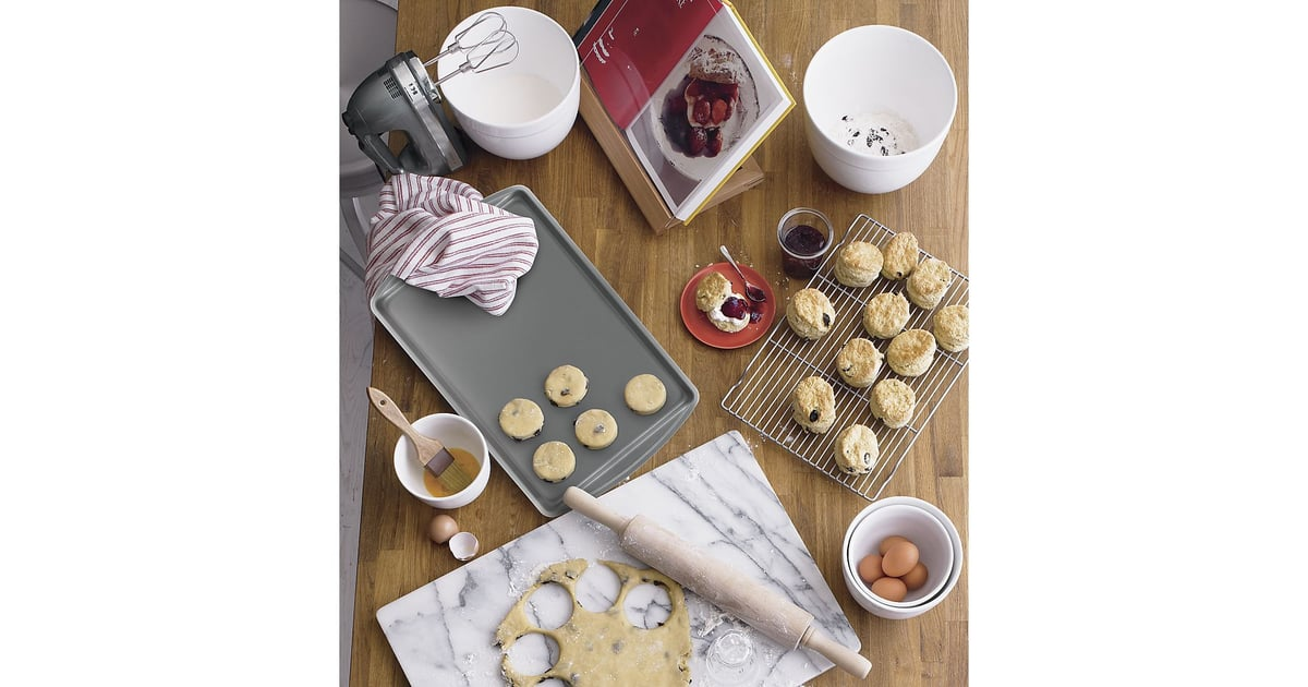 A Pie Baker S Best Friend Gifts For Moms Who Bake