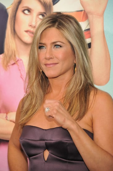 celebrityWere-Millers-NYC-Premiere-Pictures-Jennifer-Aniston