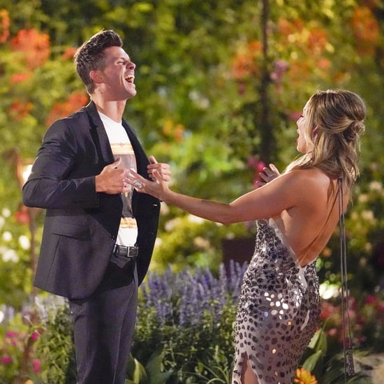 The Bachelorette: What Bands Does Kenny Braasch Manage?