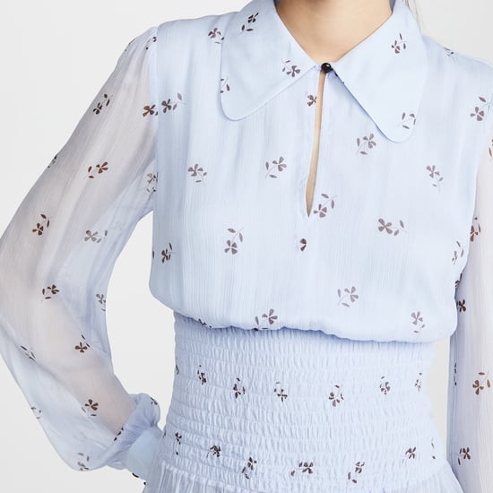 Cute Work Tops For Women 2019