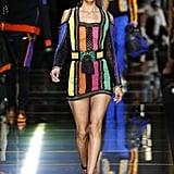 Alessandra Ambrosio: $5 Million