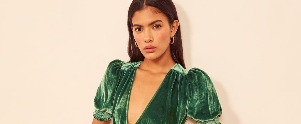 Sexy Christmas Party Dresses For the 2020 Festive Season
