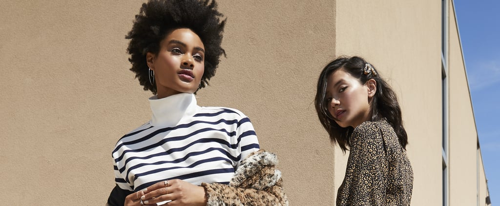 The Best Products to Shop at Macy's in 2019