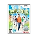 Walk It Out ($28)