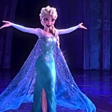 Capricorn (Dec. 22-Jan. 19), Elsa
