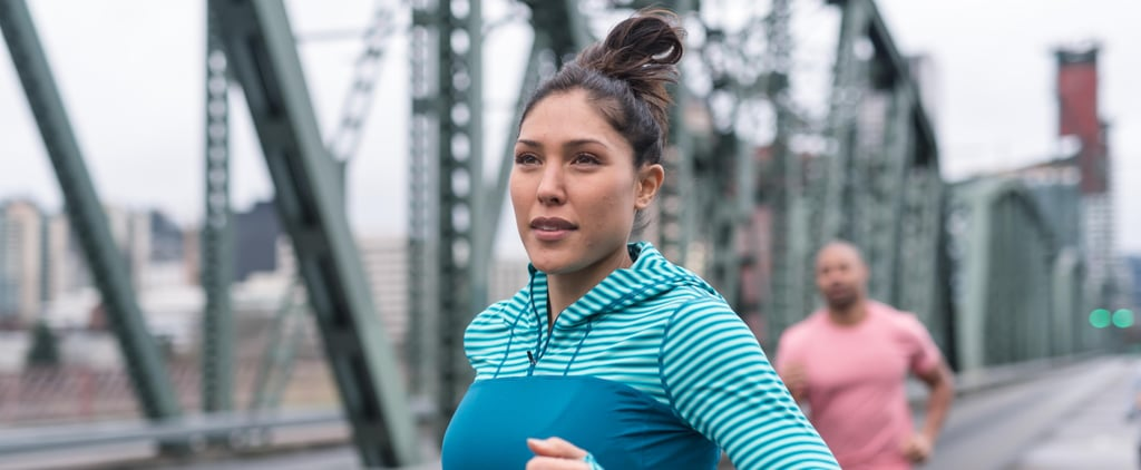Does Cardio Boost Your Metabolism?
