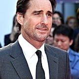 Who Does Luke Wilson Play in Zombieland: Double Tap?