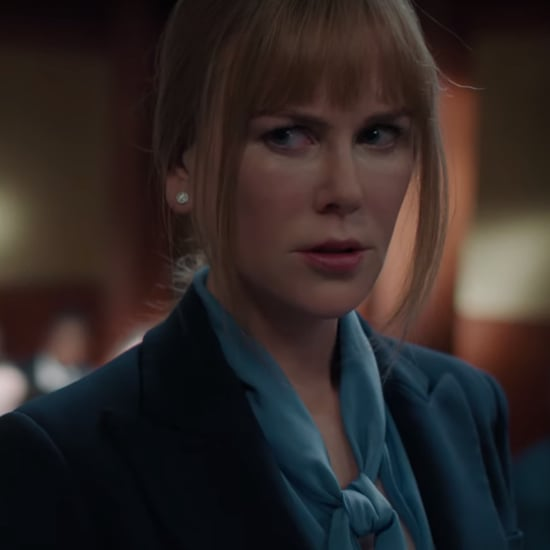 Big Little Lies Season 2 Finale Trailer