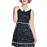 Science of Style Dress ($72)