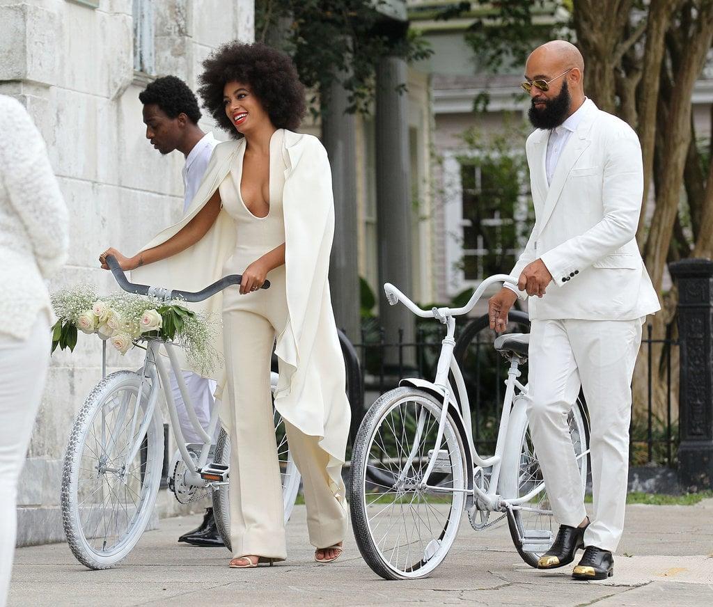 Sugar Skull Wedding Dress 84 Marvelous