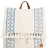 Billabong Moonglow Backpack