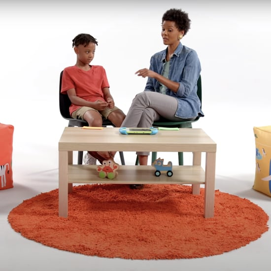 "PBS Kids to Air ""Kids Talk About Race and Racism"" Special"