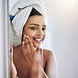 Ditch Glycolic and Lactic Hydroxy Acids, Too