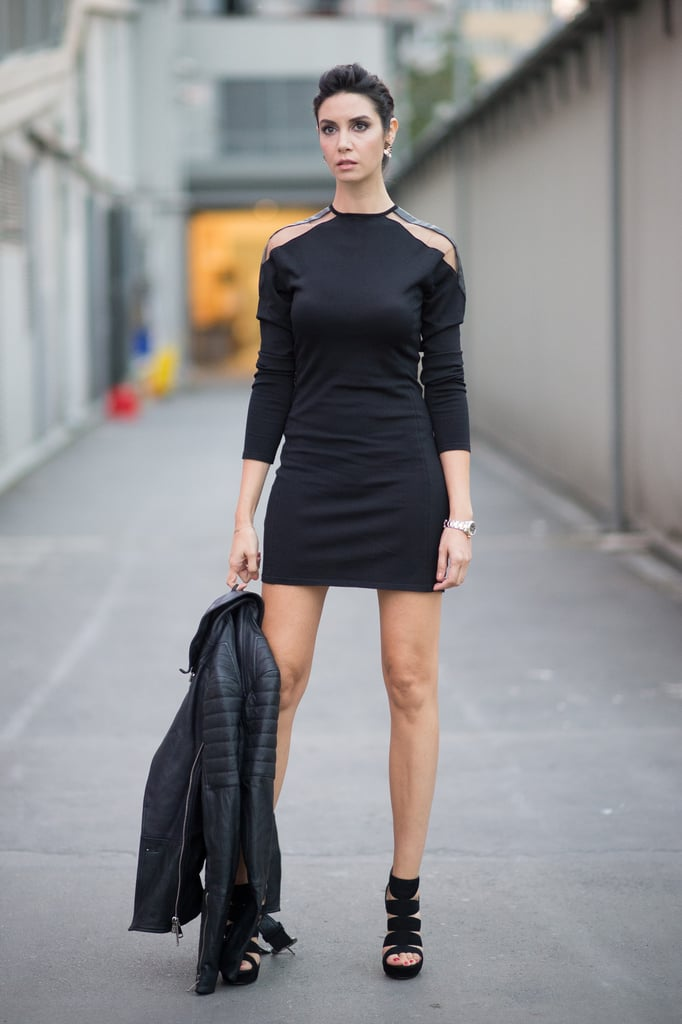 An illusion LBD