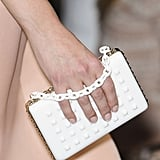 Best Bags From Fashion Week Spring 2013