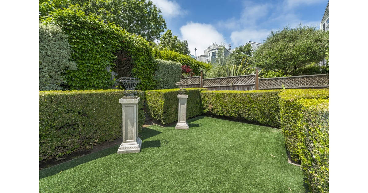 The real full house house is for sale popsugar home photo 28 for Full house house for sale