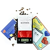 MistoBox Coffee Gram