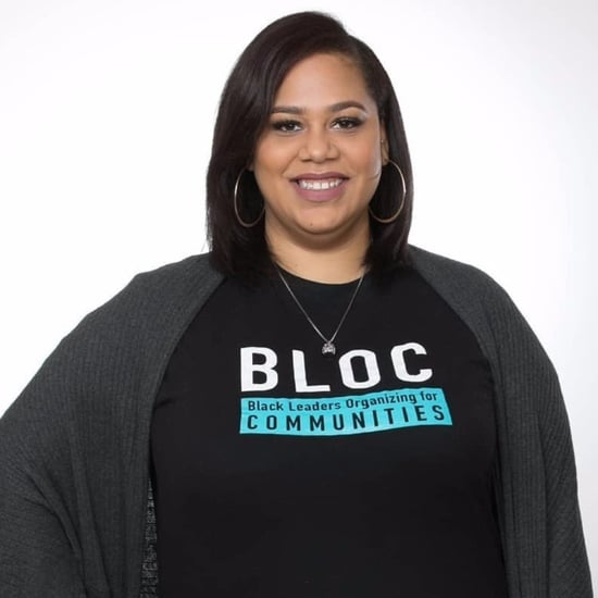 How BLOC Encouraged Black Communities to Vote in Milwaukee