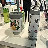 Tokidoki x Zoli TokiPIP Insulated Bottles and TokiDine Insulated Containers