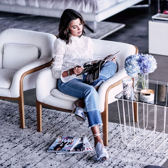 Interview With VivaLuxury