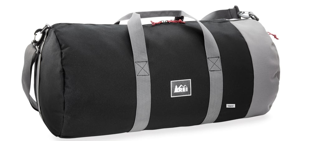 REI Co-op Roadtripper Duffel Medium