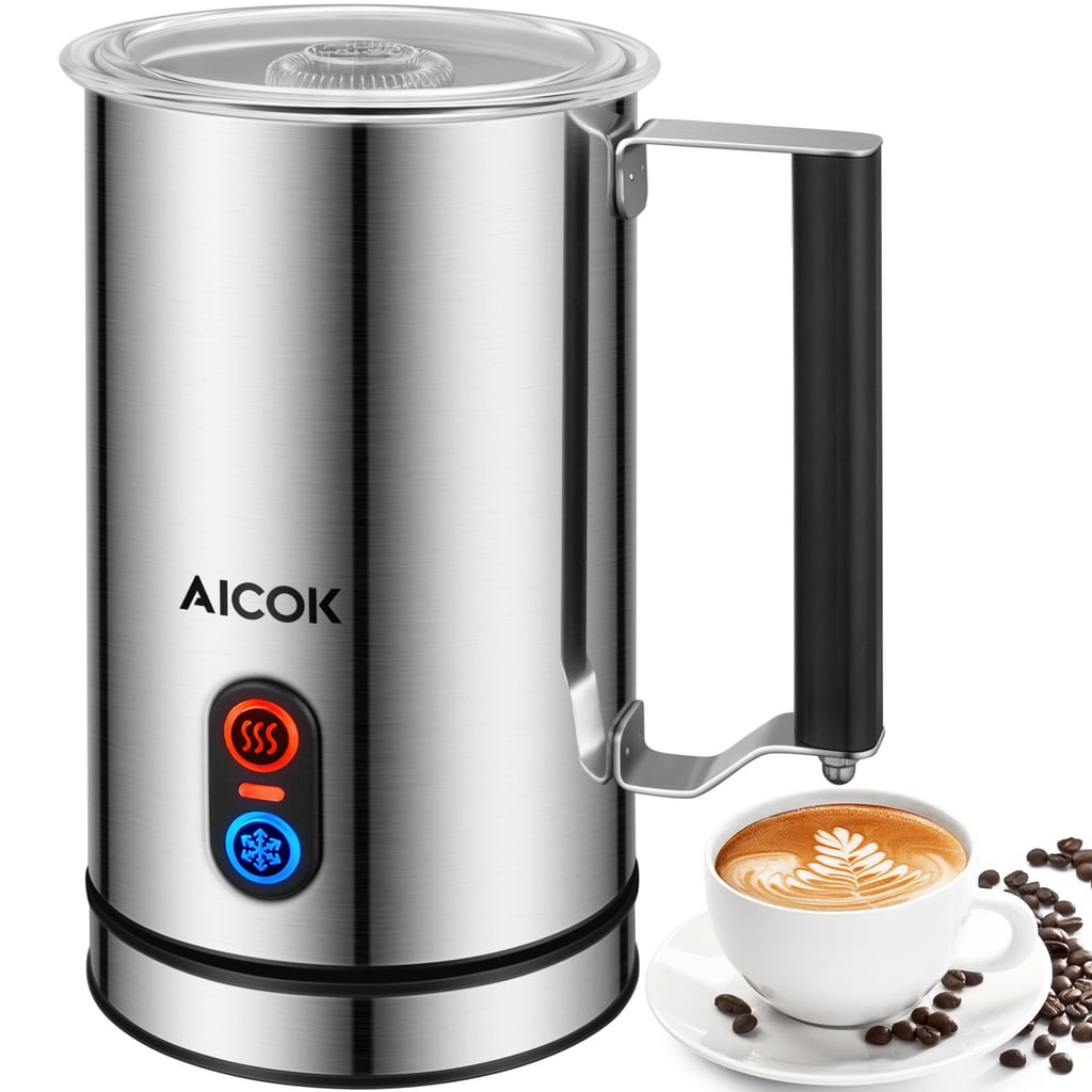 Aicok Milk Frother