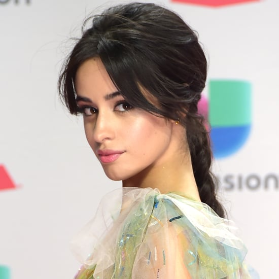 The Best Beauty Looks From the Latin Grammys Over the Years