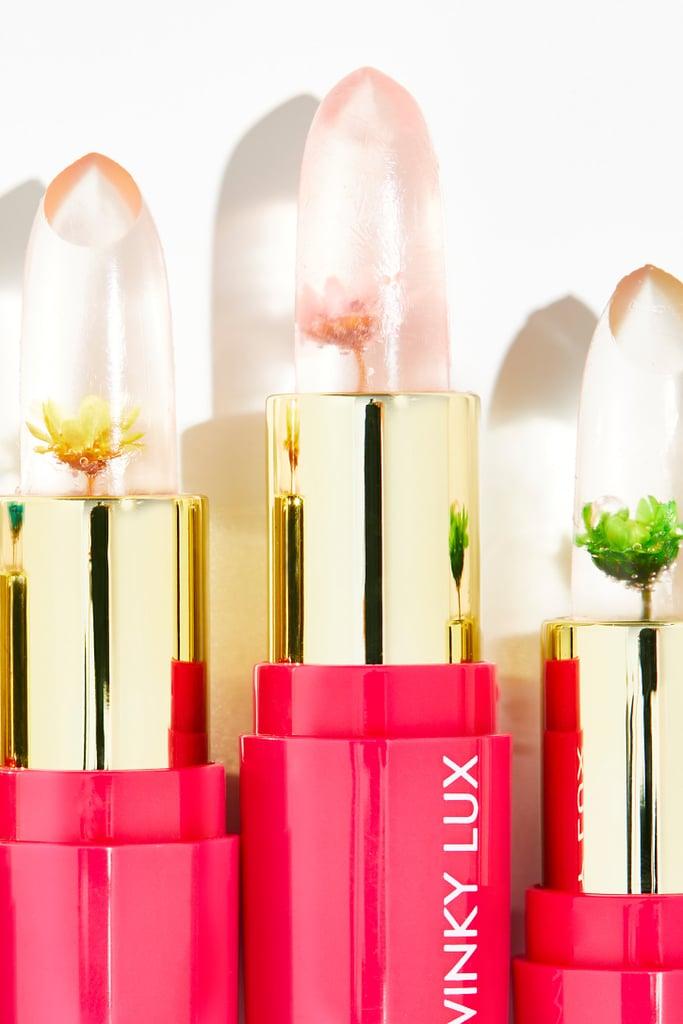Winky Lux Flower Balm