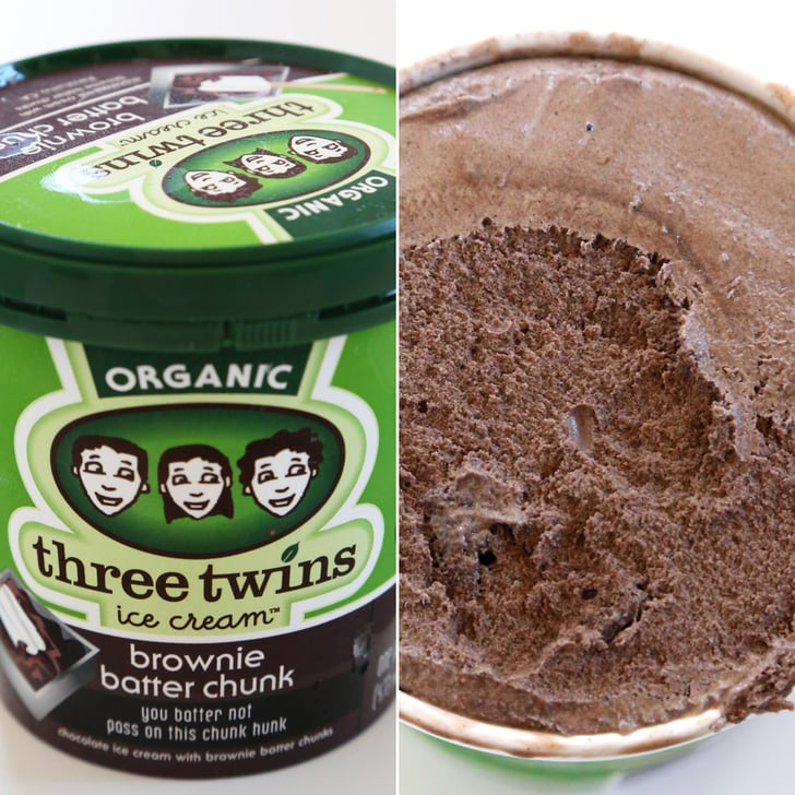 Three Twins Ice Cream Releases New Flavors For Spring