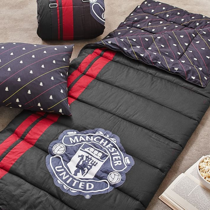 For 9 Year Olds Manchester United Sleeping Bag The Best Gifts For Kids Under 10 Years Old Popsugar Family Photo 214