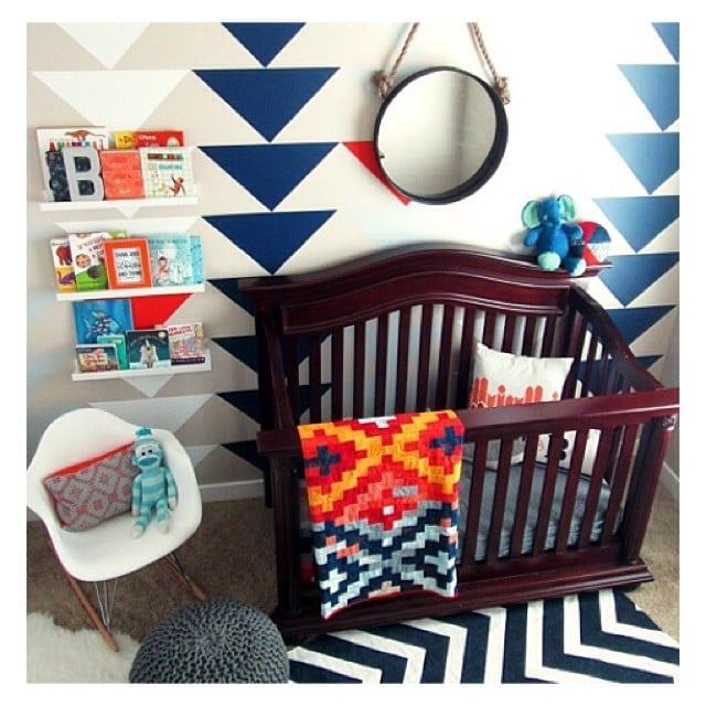 Cool Room Designs For Kids: Cool Kids' Room Ideas