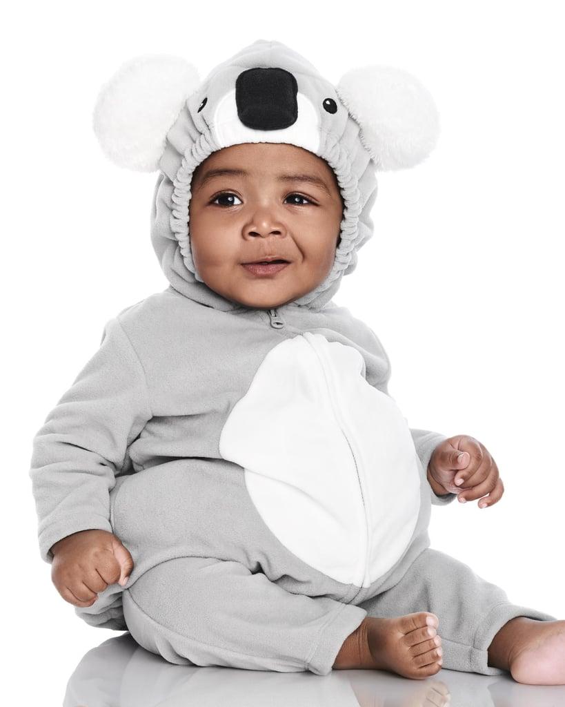 Carter's Little Koala Costume