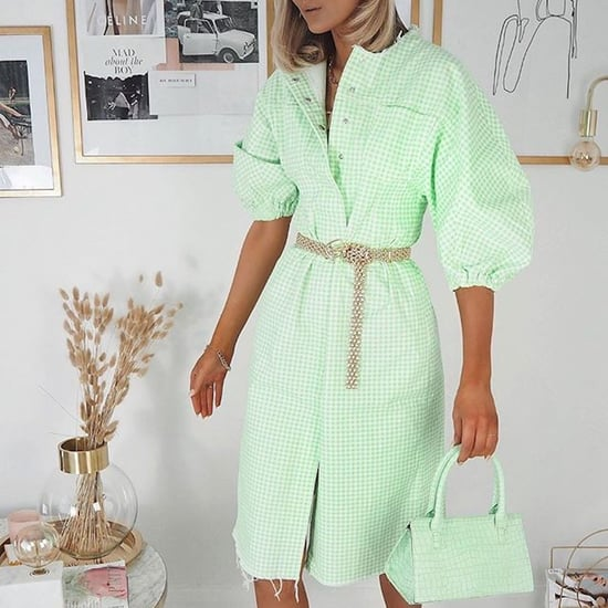 Best Dresses on ASOS 2020
