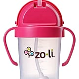 Zoli Baby Bot Sippy Cup