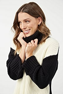 POPSUGAR Collection at Kohl's November 2018