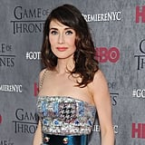 Carice van Houten Net Worth: $5 Million