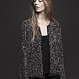 Zara's Latest Autumn/Winter 2012 Look Book Makes Us Want to Pop Instore to New Store in Westfield Bondi Junction