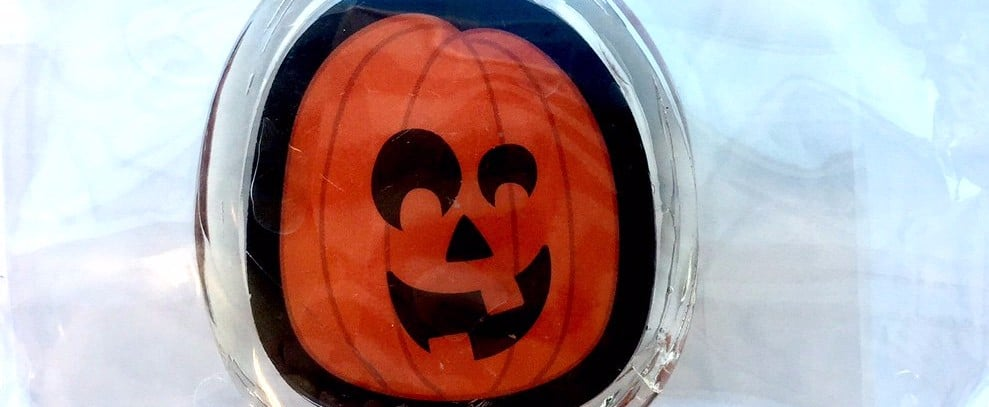 Stop What You're Doing, Target Just Recalled More Than 120,000 Halloween Decorations