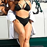 Ashley Graham x Swimsuits For All Whoopee Bikini