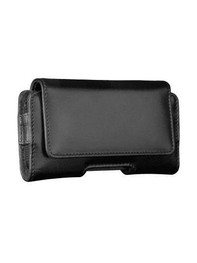 Sena Magnetic Holster For iPhone 5C