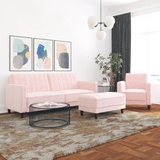 The Best Space-Saving Furniture From Wayfair 2021